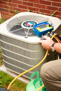 AC Repair, installation, air conditioning