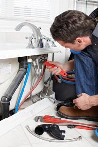 pipe repair, plumber, plumbing