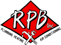 Plumber AC Repair & Heating in Los Angeles & Orange County CA